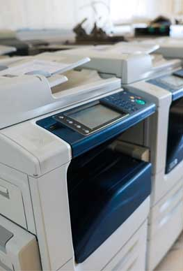 printer data recovery