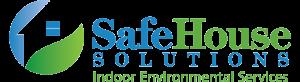 safehouse solutions logo