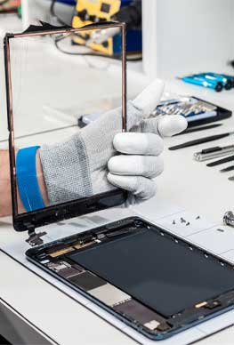 tablet data recovery