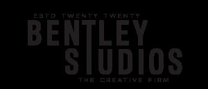 Bentley Studios
